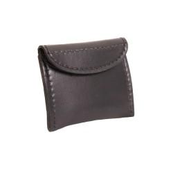 SAFARILAND® 33 Einweghandschuhtasche (kompakt)