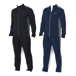Under Armour® Herren Trainingsanzug Maverick Warm Up HeatGear®