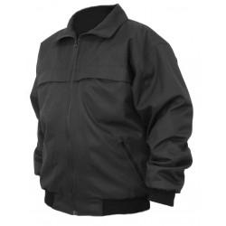 "COP® ID Jacket ""9011"""