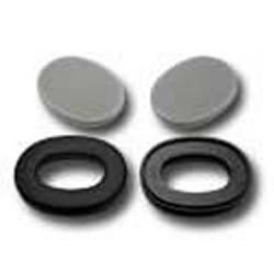 Hygienesatz 3M(TM) Peltor(TM) für Optime II, Bull's Eye II, H31, H3