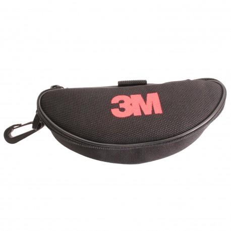 Formstabiles 3M(TM) Brillenetui