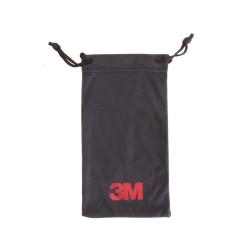 Microfibre Bag for glasses