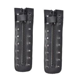 MAGNUM®  Boot Zipper