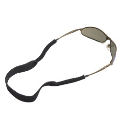 CROAKIES® Brillenband Croakies