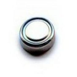 Varta Knopfzelle 371  (1,55 V) (1 Stück)