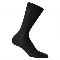Icebreaker® Socken Lifestyle Ultralight, high