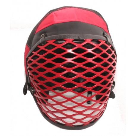 Helm zu Schutzanzug MONADNOCK 5120 - Einheitsgröße