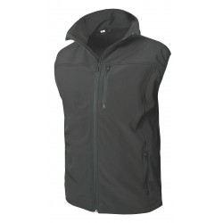"Softshell  Vest  ""COP®911"""