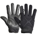Duty Glove COP®CR214 TS 2nd choice