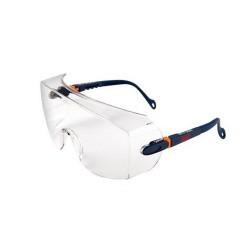 Schutz-/Schiessüberbrille 3M(TM) 2800