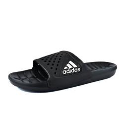 adidas® Bathing Shoe / Slipper Kyaso