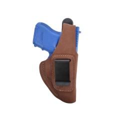 BIANCHI® 6D ATB(TM) Waistband holster