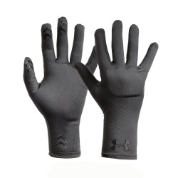 Under Armour®  Tactical ColdGear® Infrared Gloves