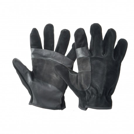HATCH Fast Rope/SWAT Rescue Gloves