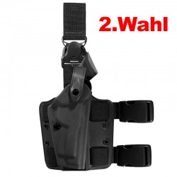 SAFARILAND® 6005 Tactical Holster (2nd quality), P2000