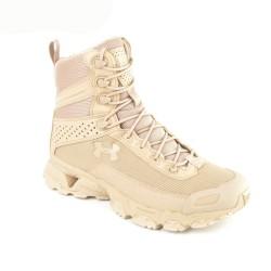 Under Armour® Tactical Stiefel Valsetz