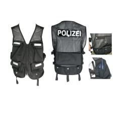 "COP® Tactical Vest ""Bayern"""