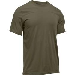 Under Armour® Tactical Kurzarm Combat Shirt AllseasonGear®, loose