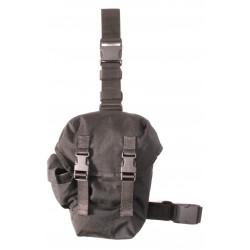Oberschenkeltasche COP® 9920 (6 Liter)