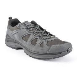 LOWA INNOX EVO GTX® LO TF Boot, gray (wolf)