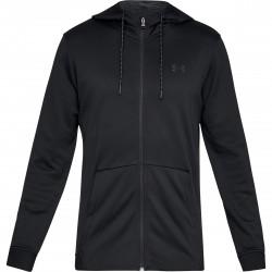 Under Armour® Jacket Armour Fleece® Full-Zip, Loose