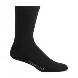 Icebreaker® Socken Lifestyle Light, high