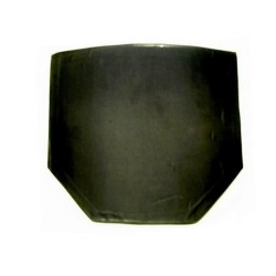PROTECH TACTICAL Groin Plate