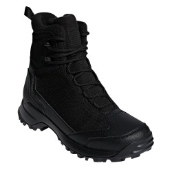 adidas® Einsatzstiefel Terrex Frozetrack  HI, PrimaLoft® Isolation (Winter)