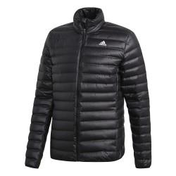 """adidas® Jacket """"Varilite"""""""