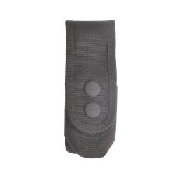 COP® 924K Gr. M, non-padded Sprayholster, Hook back, Cordura®
