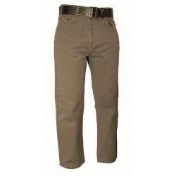 COP® Polizei-Dienst Jeans Delta Damen