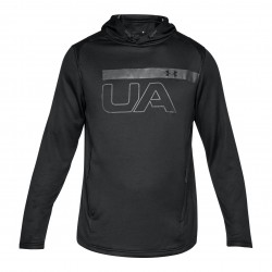 """Under Armour® Mens Hoodie """"MK1 Terry"""" ColdGear®, fitted"""