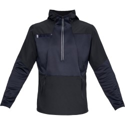 Under Armour® Kapuzenpullover Storm Cyclone 1/2 Zip , fitted