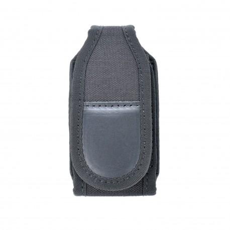 Handytasche COP® 9706 mit Clip