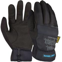 "Mechanix Wear® ""Cold Weather FastFit(TM)"" Insulated Winter Glove"