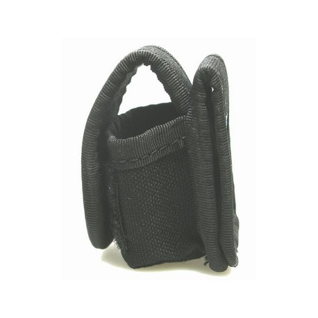 Einfach-Speedloaderholster COP® 9115, Cordura®