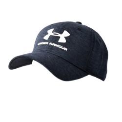 Under Armour® Basecap Twist  Stretch Fit, HeatGear®