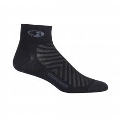 Icebreaker® Socken GT Running  mid