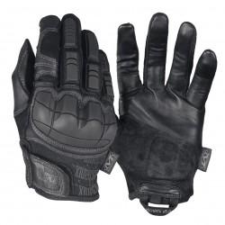Mechanix Wear® Brecher Glove FR