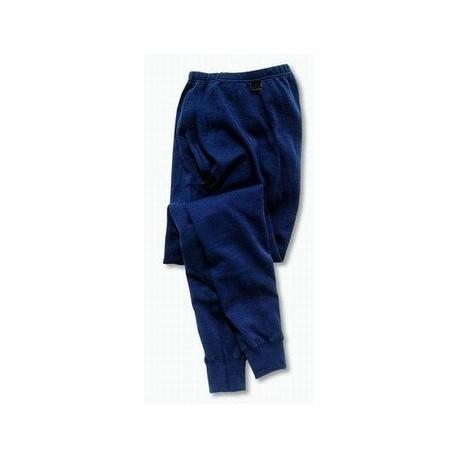 Helly Hansen BS underpants