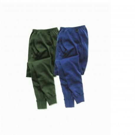 Helly Hansen® BT Unterhose