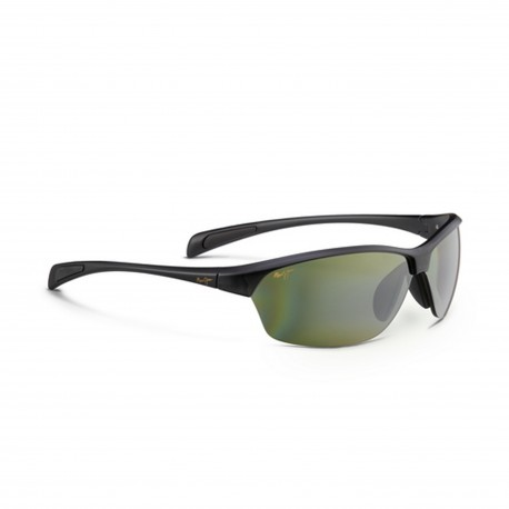 "Maui Jim® ""Hot Sands"" Sunglasses"