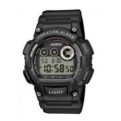 CASIO W-735H-1AVEF Watch, ø 47mm