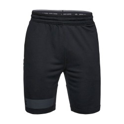 """Under Armour® Short """"MK1"""", 10"""", fitted"""