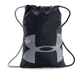 Under Armour® Sportbeutel Ozsee (14 Liter)