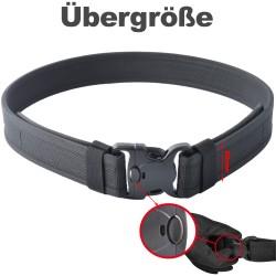 COP® 92OK2 Duty Belt (50  mm) with COP® LOK 2 buckle