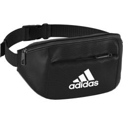 adidas® Waistbag