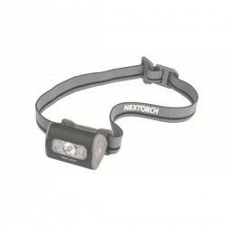 Nextorch® TrekSTAR LED headlight
