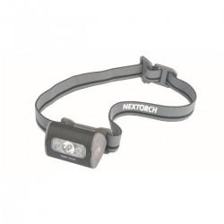 Nextorch® TrekSTAR LED Kopflampe