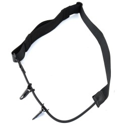 """COP® 9396 """"2-Point Sling"""" with two safety hooks"""